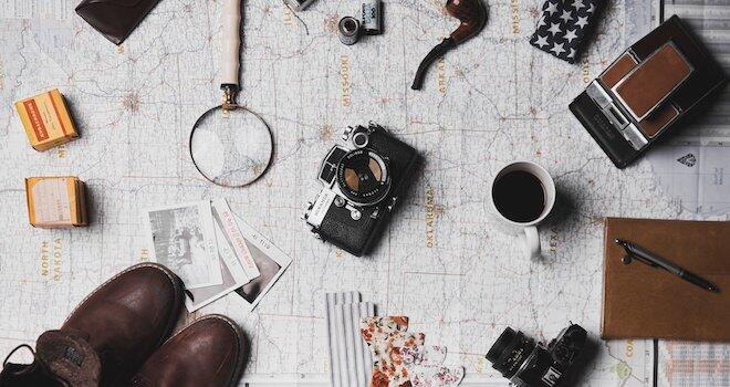 宣材写真、オーディション用写真撮影は格安・高品質の「やすフォト」で!